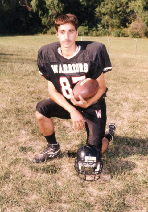 #Serial - Jay Wilds or Adnan Syed?