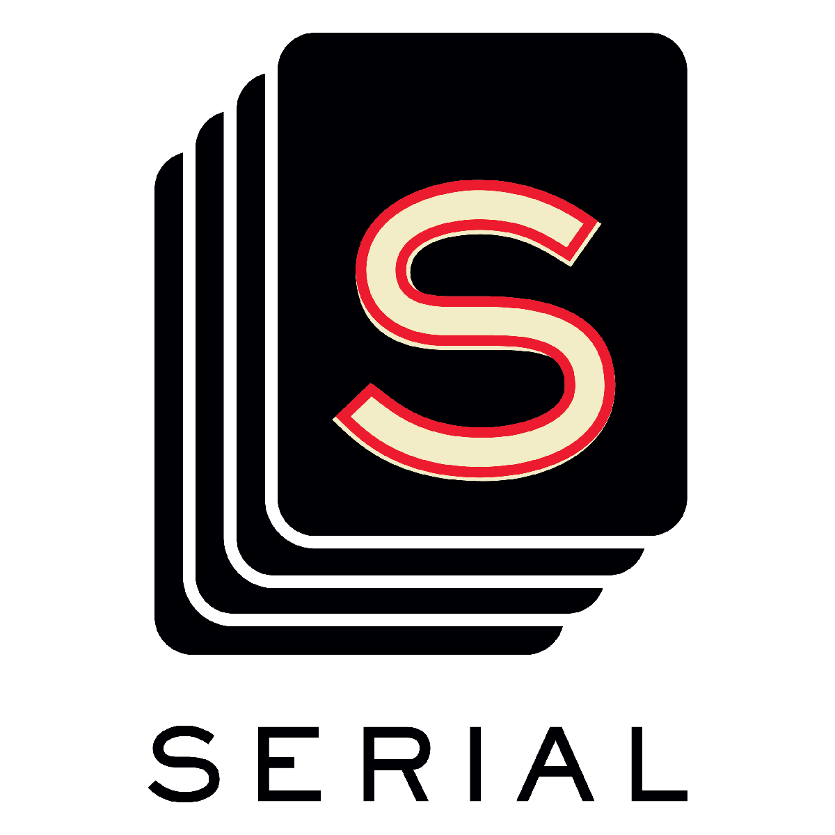 #Serial Season 1 Finale Released Today.  Who killed Hae Min Lee?