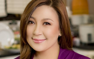 "Sharon Cuneta's ""grand"" comeback on ABS-CBN to be announced soon!"