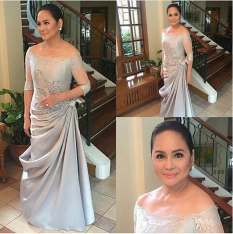 tonigonzaga_paulsoriano_wedding_photos15