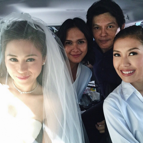 tonigonzaga_paulsoriano_wedding_photos27