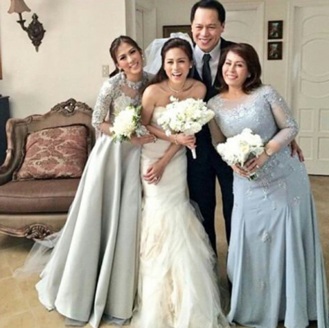 tonigonzaga_paulsoriano_wedding_photos6