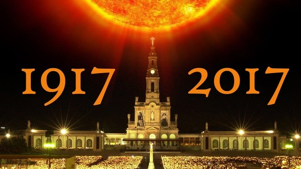 our lady of fatima portugal may 13 1917 � may 13 2017